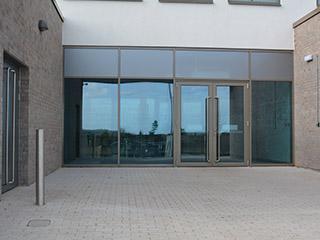 Brechin Community Campus Avtek Solutions Avtek Solutions