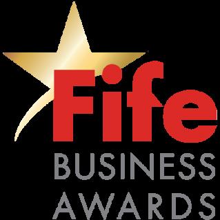 Avtek Reach Final of Fife Business Awards 2017