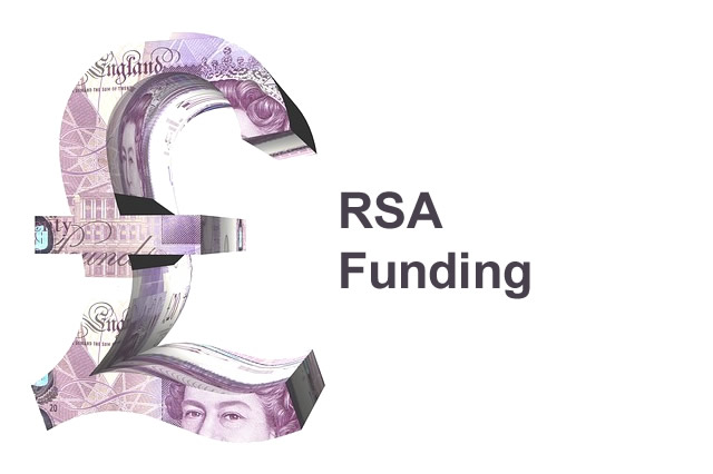 Avtek Solutions Eye Further Growth With RSA Funding Package