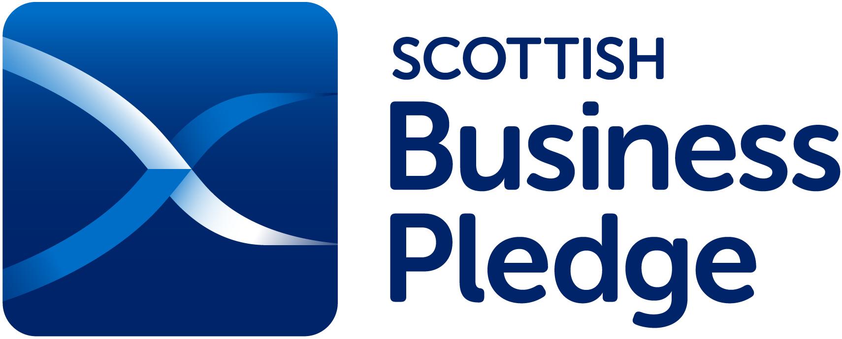 Avtek Sign Up To The Scottish Business Pledge